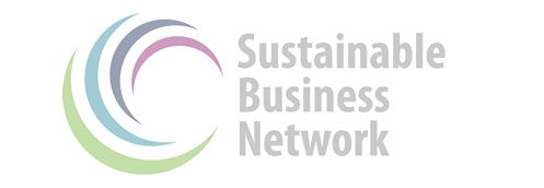 Sustainable Business Network event