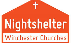 article thumb - Winchester Nightshelter