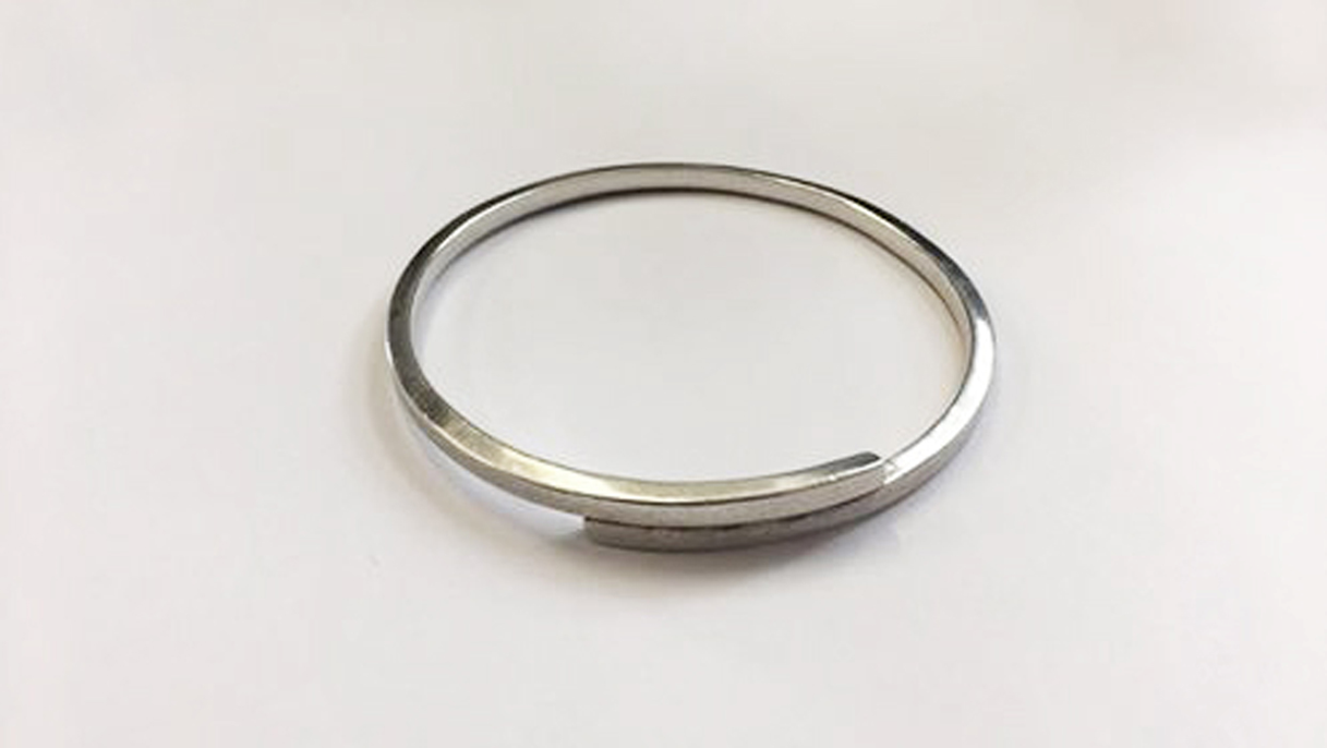 article thumb - Bangle workshop