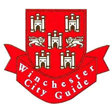 article thumb - Winchester City Guides