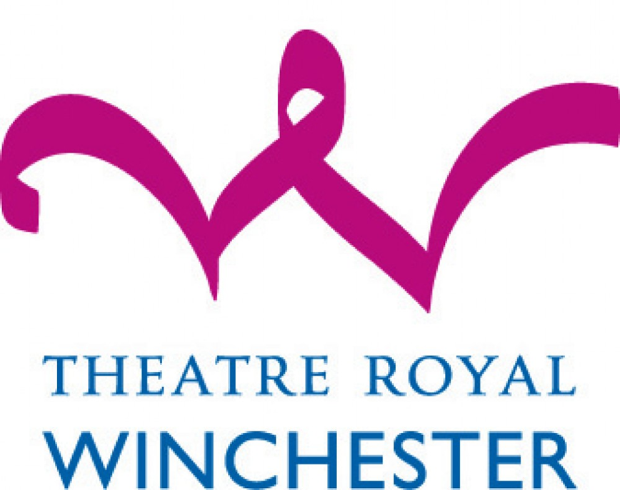 article thumb - Winchester Theatre Royal logo